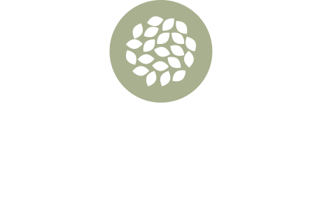 Baytree Beauty